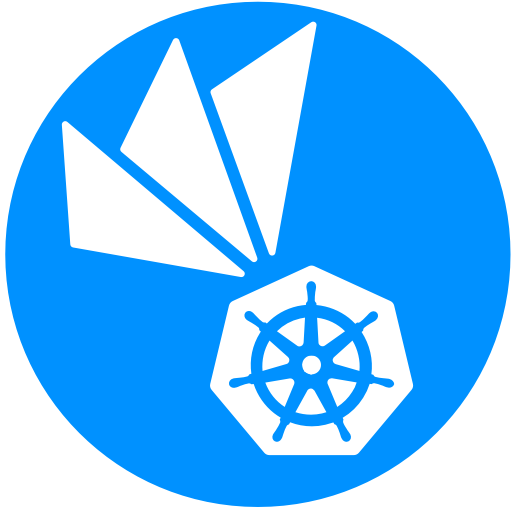 Kubernetes Agents for Bamboo