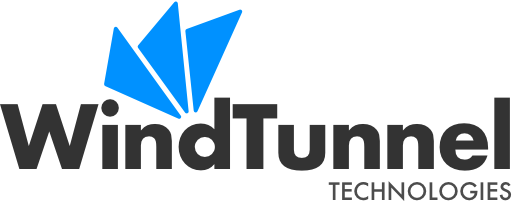 WindTunnel Technologies Logo